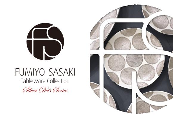 sasaki_NEWS